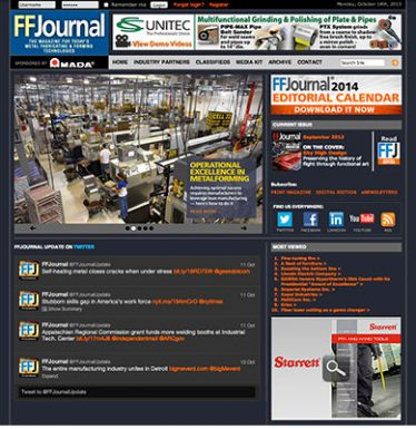 FFJournal